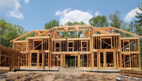 architecture construction 609 921 2822