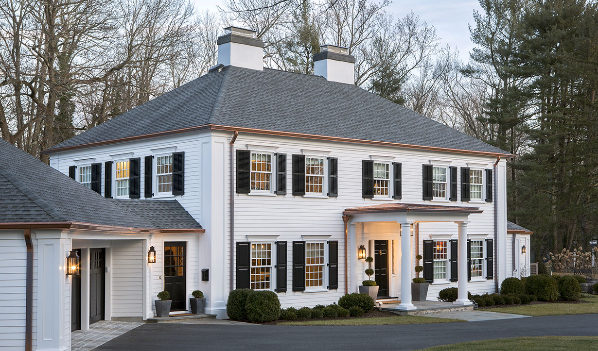 Lasley Brahaney Project Featured in Design NJ