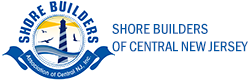 Member of the Shore Builders of Central New Jersey