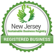 NJSBR Registered Business