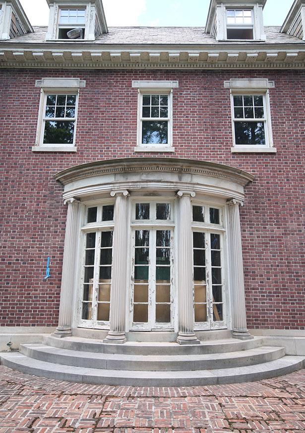 1906 Historic Renovation 2 Before