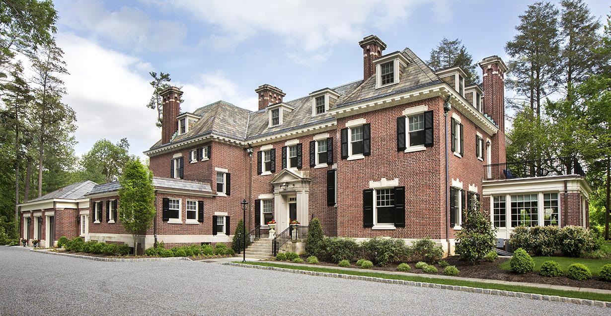 1906 Historic Renovation 6 After
