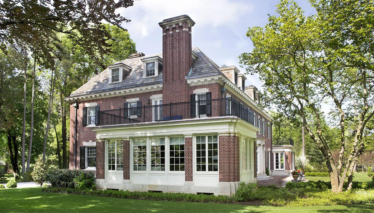 1906 Historic Renovation 7