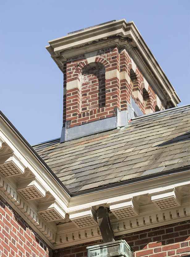 1906 Historic Renovation 12 After