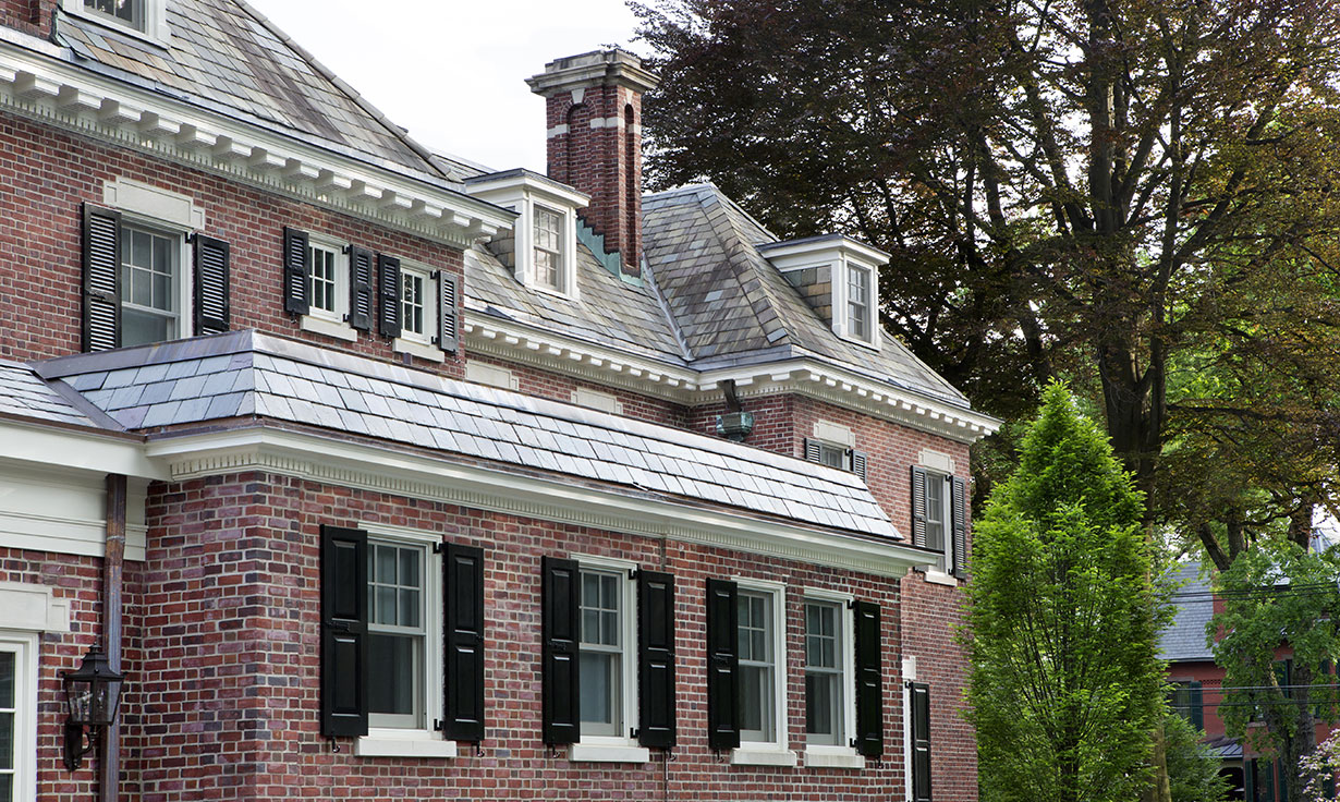 1906 Historic Renovation 13