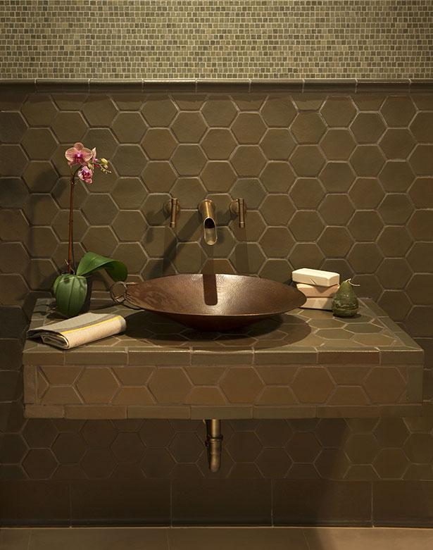 Baths 10
