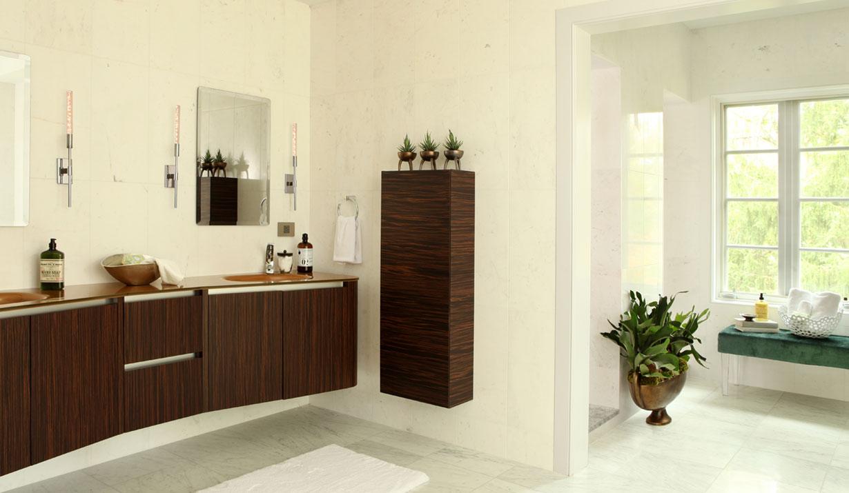 Baths 16