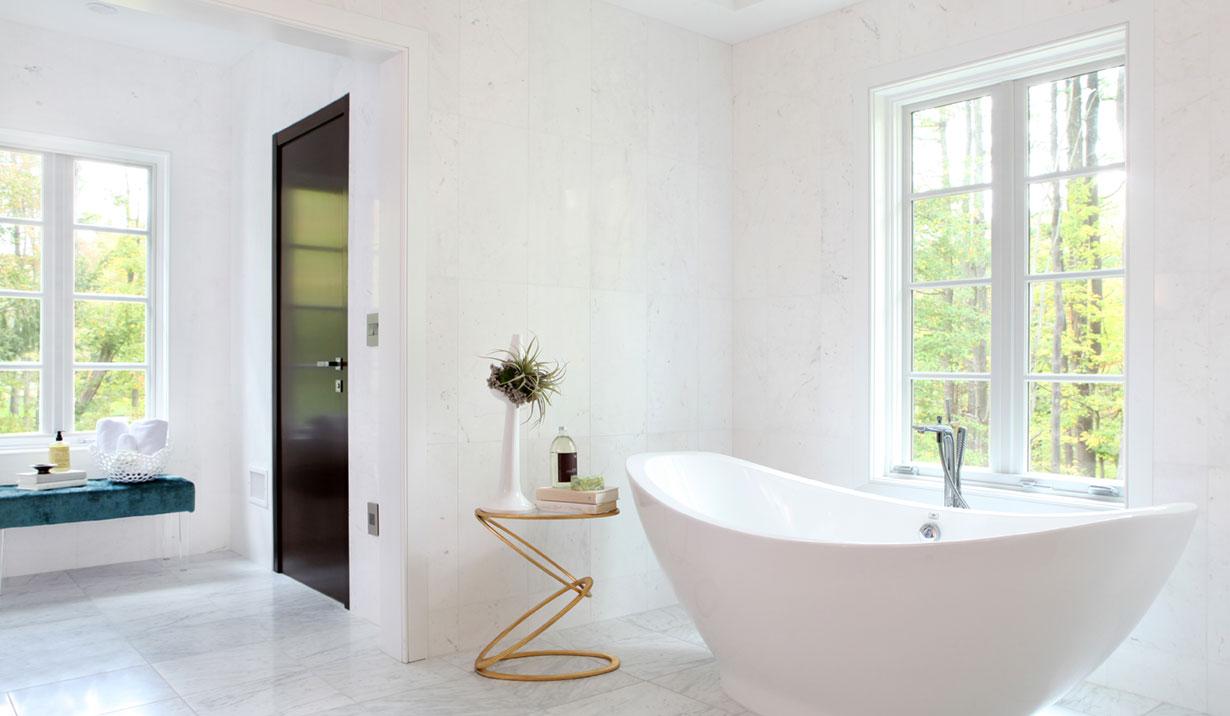 Baths 17