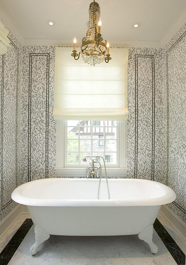 Baths 18
