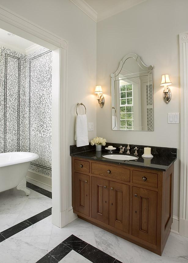 Baths 20