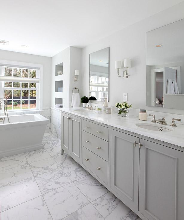 Baths 4