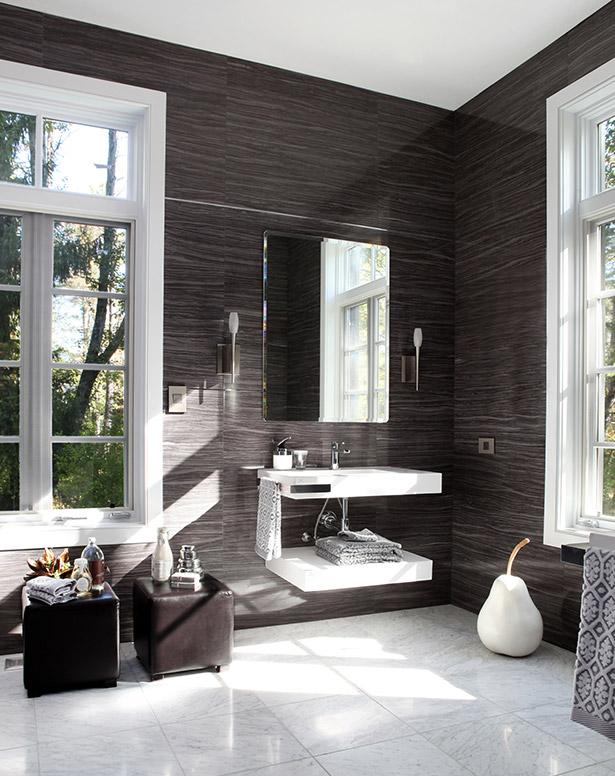 Baths 6