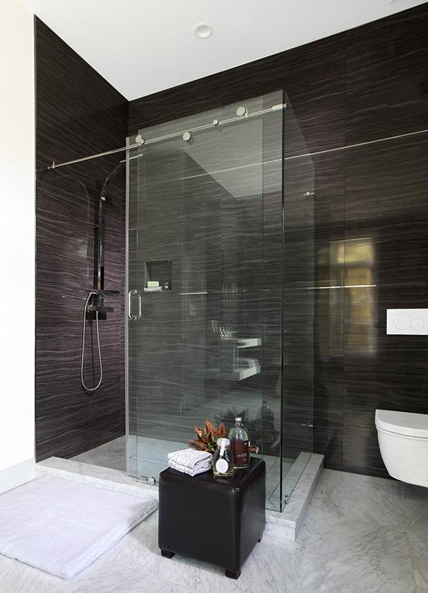 Baths 7