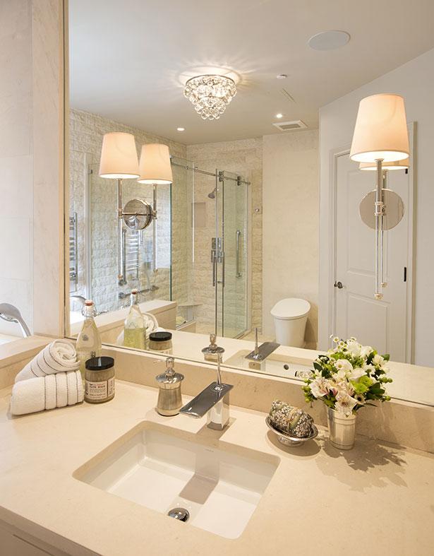 Baths 9
