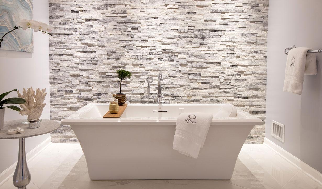 Bath Image 1