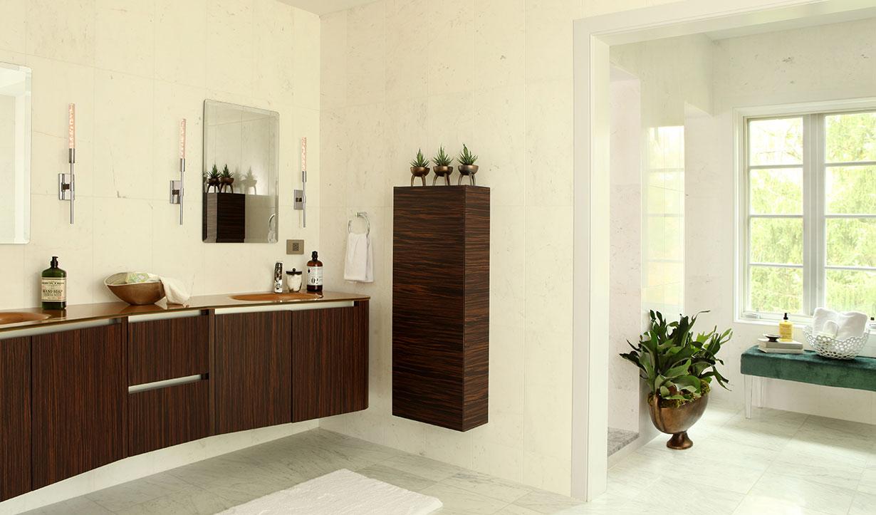 Bath Image 10