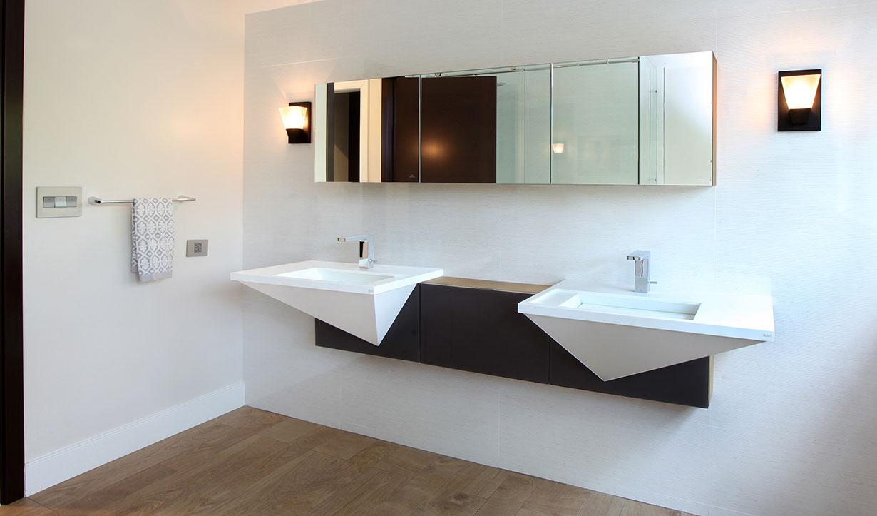 Bath Image 11