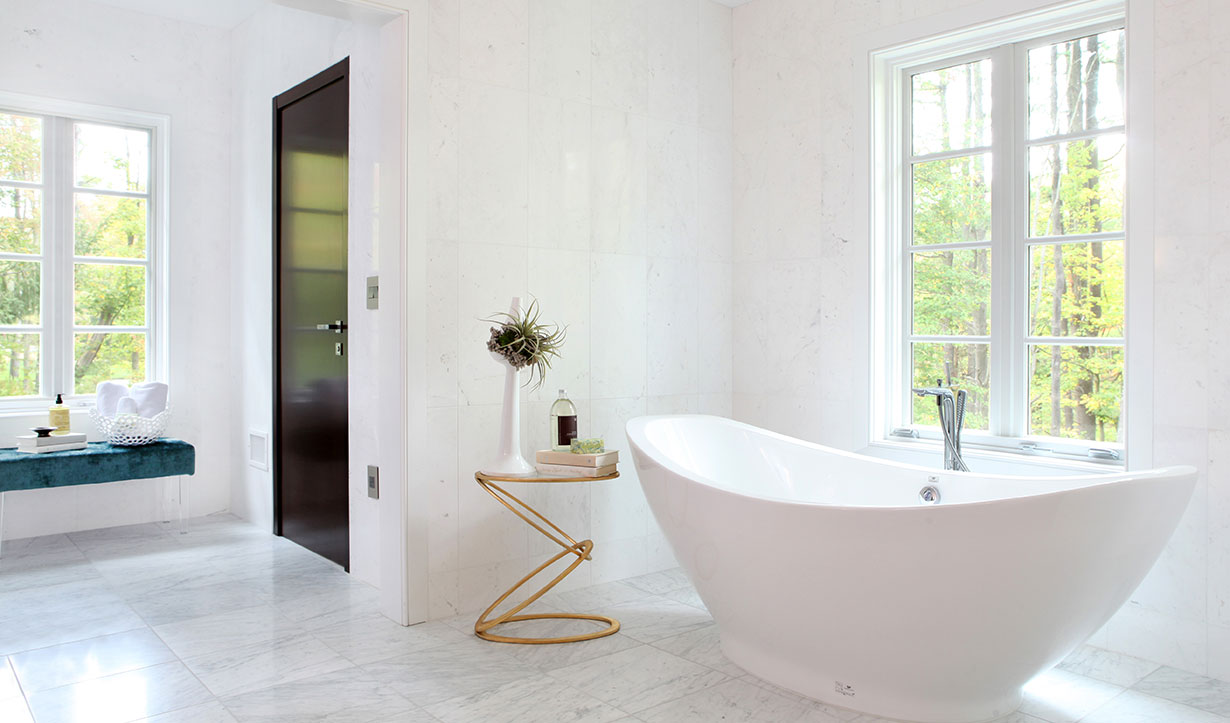 Bath Image 12