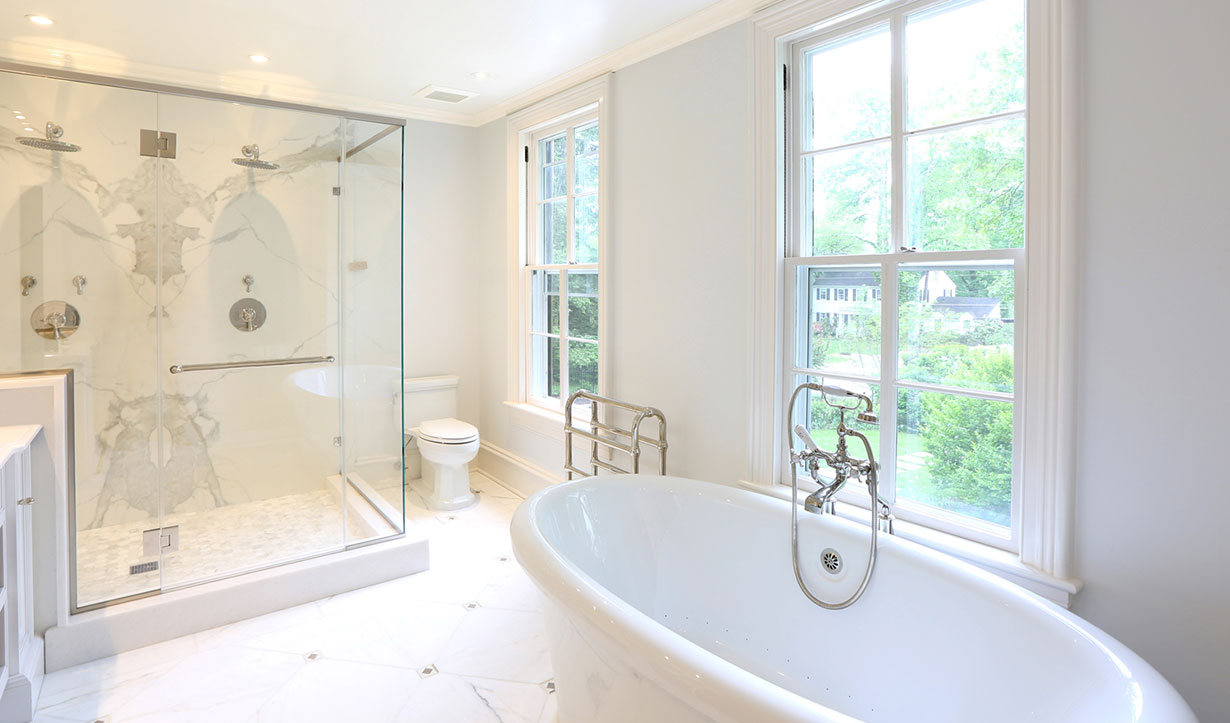 Bath Image 13