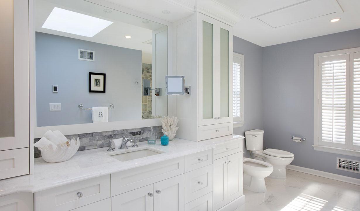 Bath Image 2