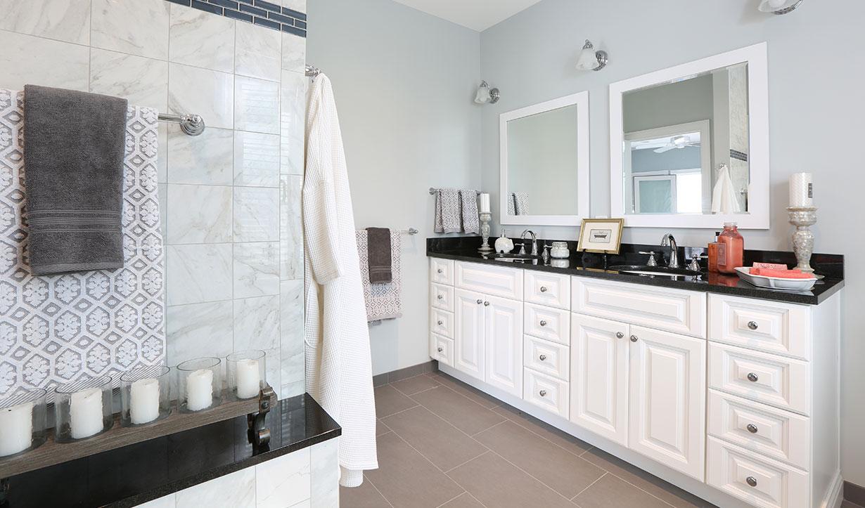 Bath Image 7