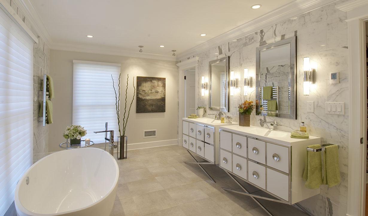 Bath Image 8