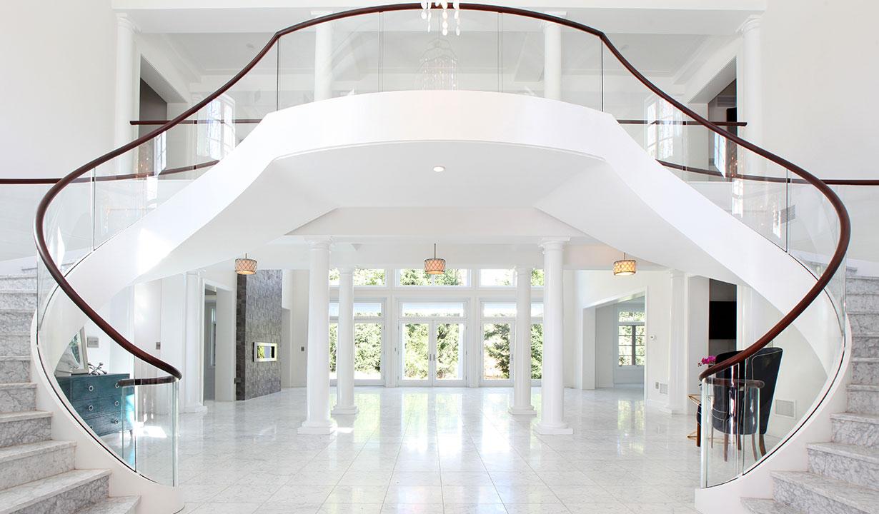 Entrances 2