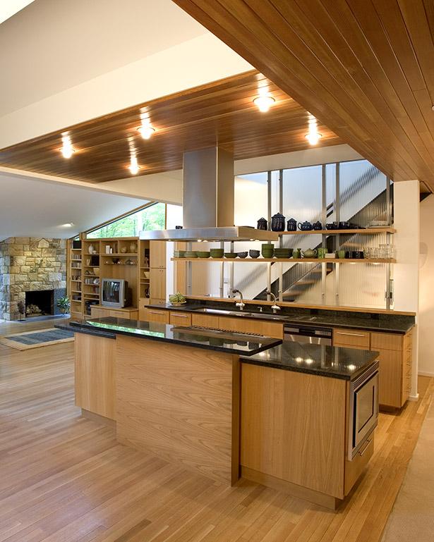 Kitchens 15