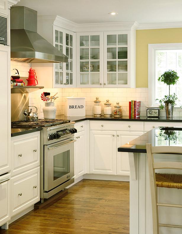 Kitchens 22