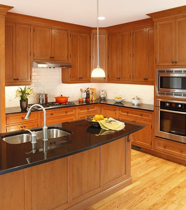 Kitchens 29