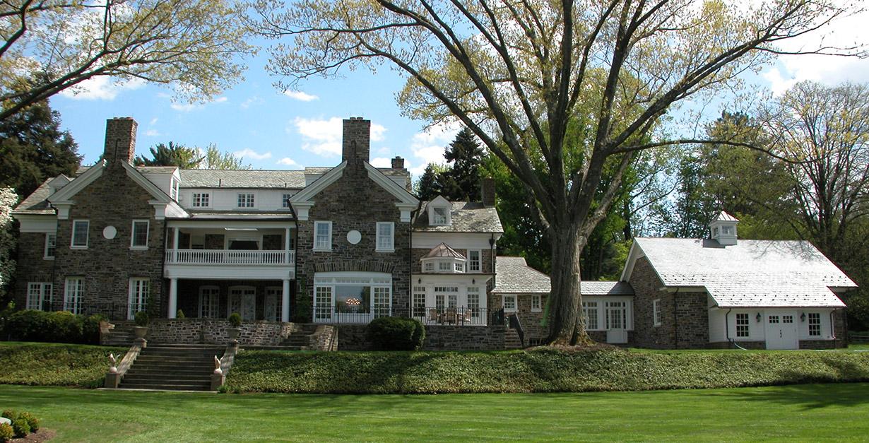 Princeton House 11