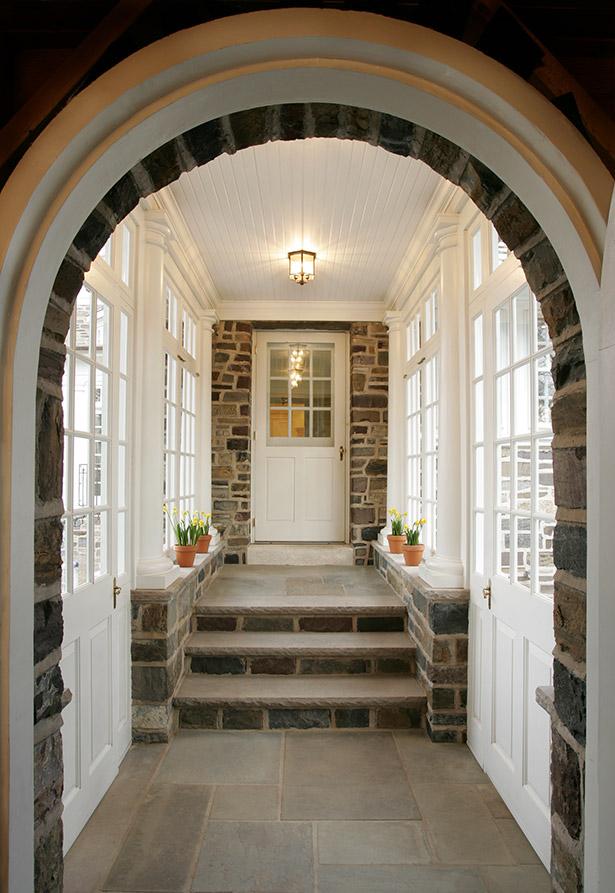 Princeton House 7