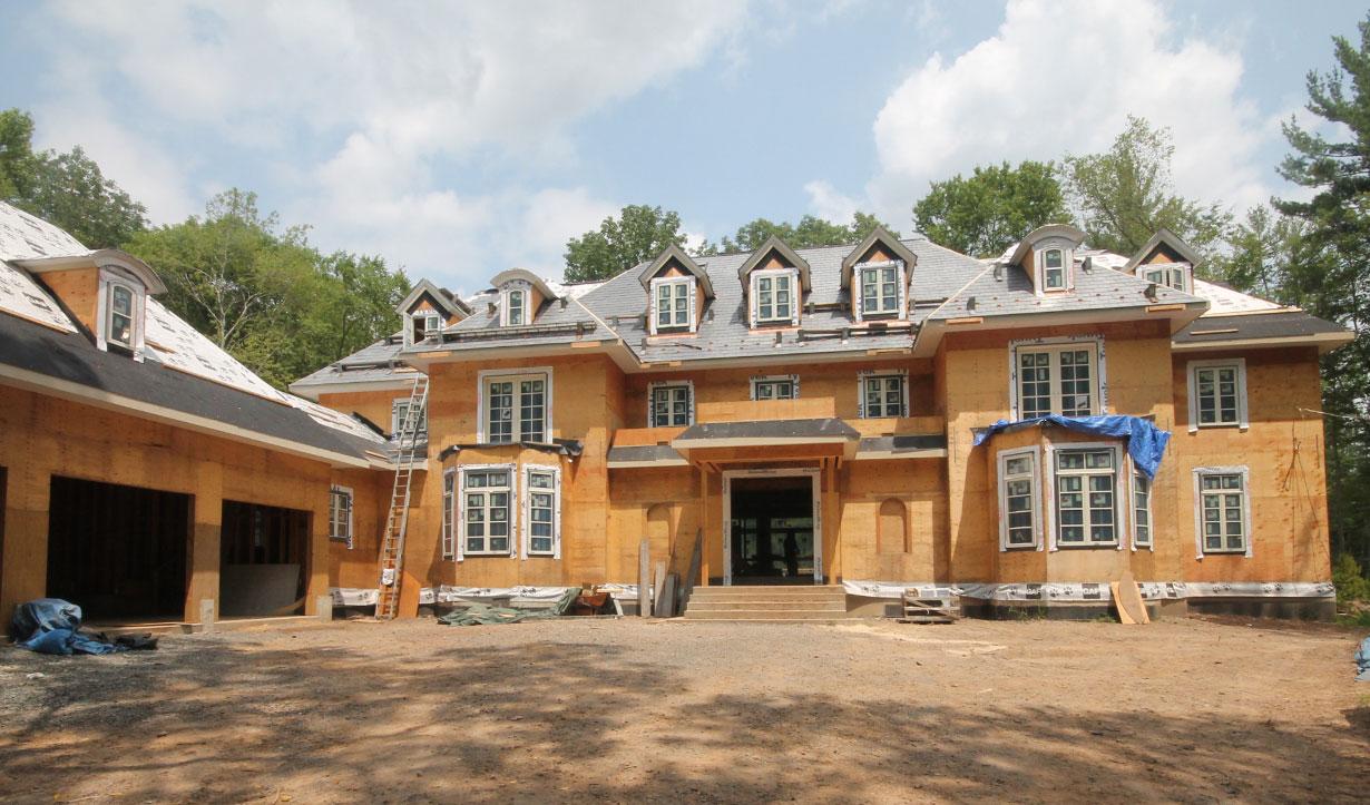 Stoney Brook Home 21
