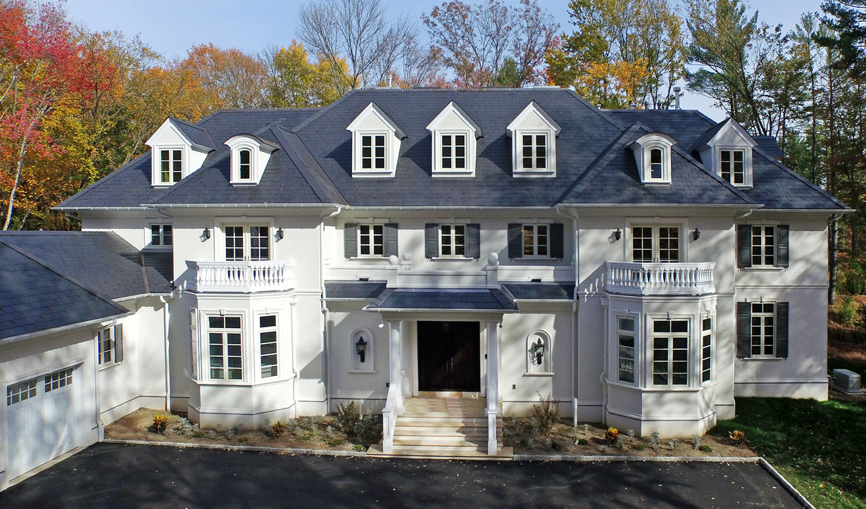 Stoney Brook Home 25