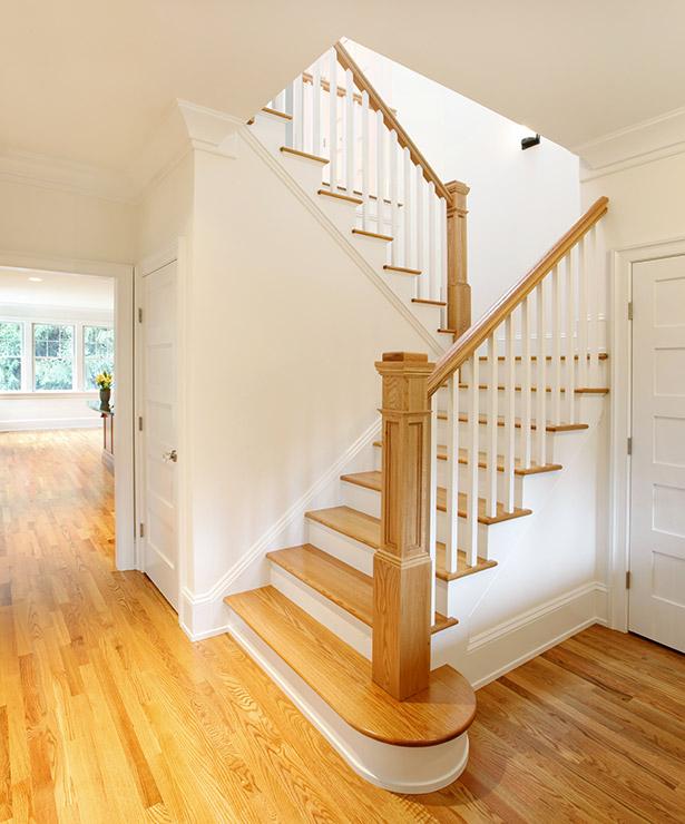Tudor Style Home 3
