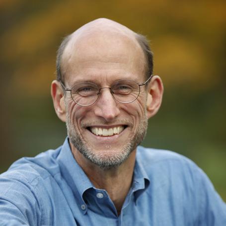 Marc Brahaney, Owner